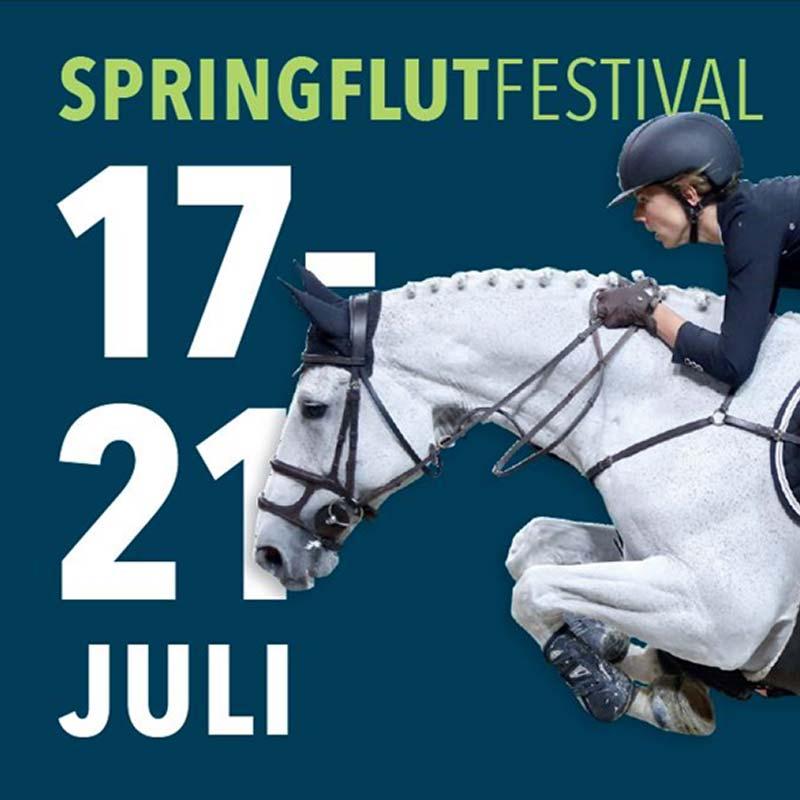 Springflutfastival 2019